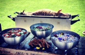 hog-salad-menu-outdoor