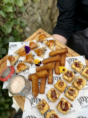 striped-kitchen-vegetarian-vegan-canapes