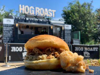 hog-roast-wallings-ice-cream-uk