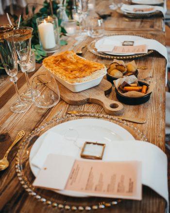striped-kitchen-feasting-pie