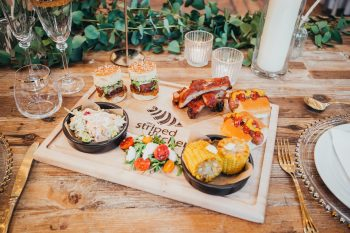 striped-kitchen-festival-served-feasting