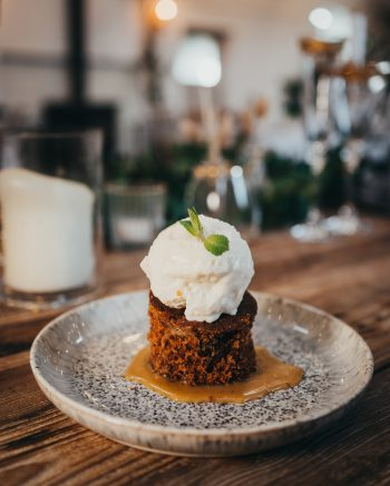 sticky-toffee-pudding-striped-kitchen