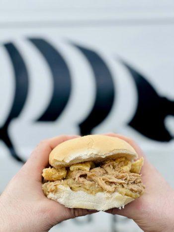 pork-sage-onion-stuffing-sandwich-roll