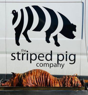 hog-roast-pig