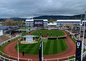 cheltenham-gold-cup-catering
